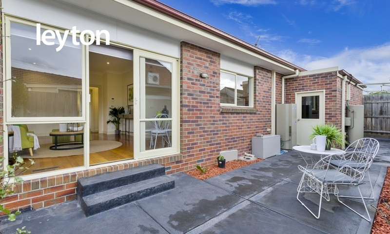 https://assets.boxdice.com.au/leyton_re/listings/1852/c3a48704.jpg?crop=800x480