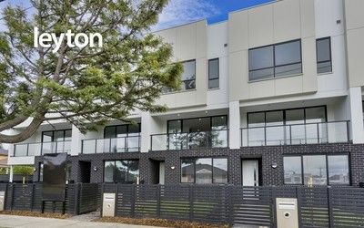 https://assets.boxdice.com.au/leyton_re/listings/1853/3ac06682.jpg?crop=400x250