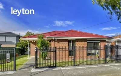 https://assets.boxdice.com.au/leyton_re/listings/1858/4d6fd28f.jpg?crop=400x250