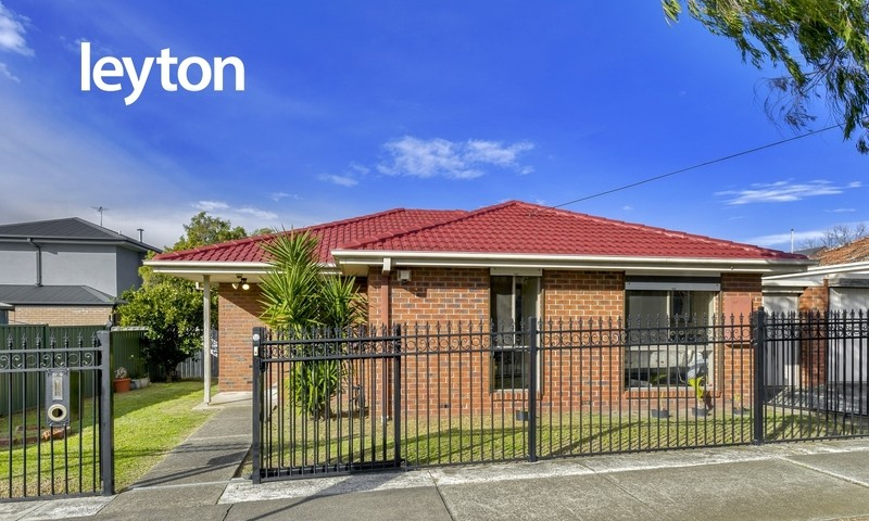 https://assets.boxdice.com.au/leyton_re/listings/1858/4d6fd28f.jpg?crop=800x480