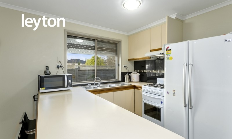 https://assets.boxdice.com.au/leyton_re/listings/1858/68525dbe.jpg?crop=800x480