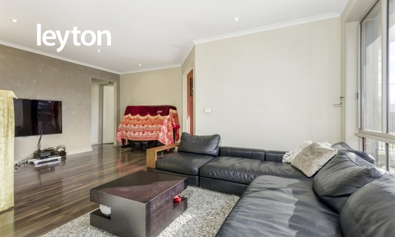 https://assets.boxdice.com.au/leyton_re/listings/1858/8b65f98e.jpg?crop=800x480