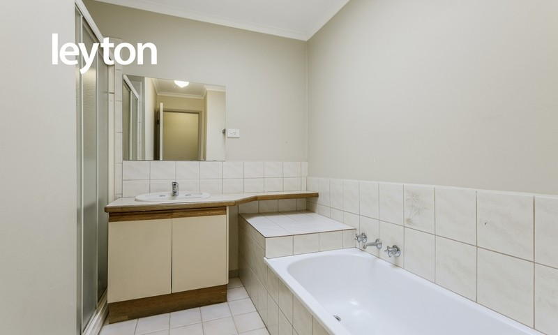https://assets.boxdice.com.au/leyton_re/listings/1858/8fc4fc28.jpg?crop=800x480