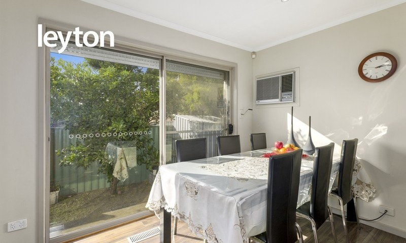 https://assets.boxdice.com.au/leyton_re/listings/1858/eca3faaf.jpg?crop=800x480