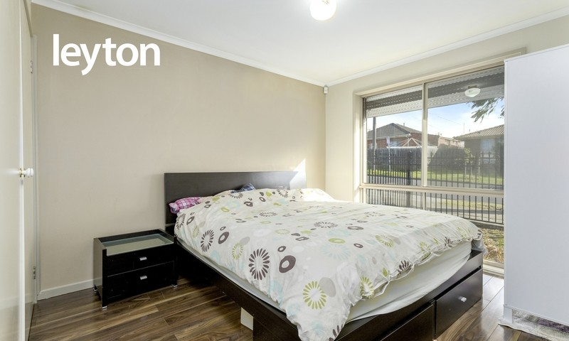 https://assets.boxdice.com.au/leyton_re/listings/1858/fbe8ab94.jpg?crop=800x480