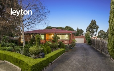 https://assets.boxdice.com.au/leyton_re/listings/1862/b6ab0e4e.jpg?crop=400x250