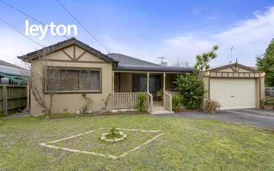 https://assets.boxdice.com.au/leyton_re/listings/1872/8c2394c1.jpg?crop=400x250