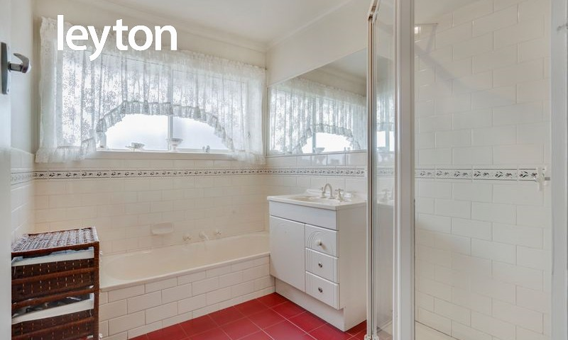 https://assets.boxdice.com.au/leyton_re/listings/1881/0ac27fe8.jpg?crop=800x480
