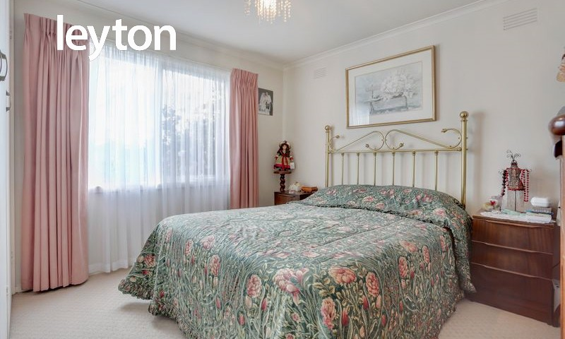 https://assets.boxdice.com.au/leyton_re/listings/1881/868c5229.jpg?crop=800x480