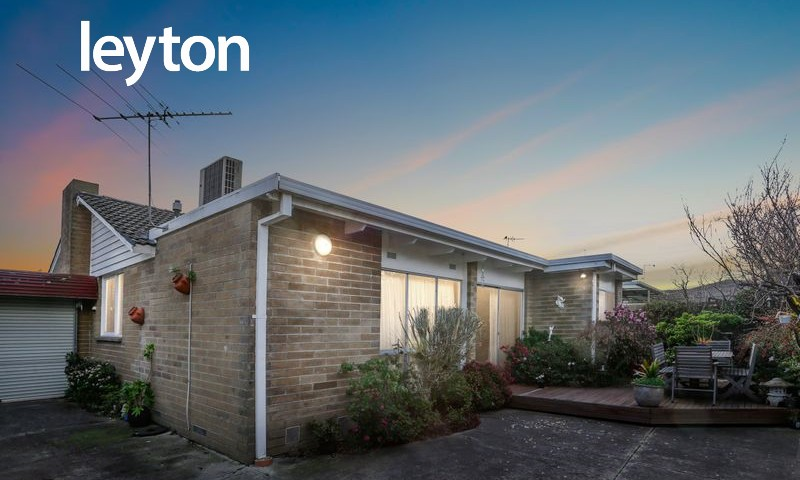 https://assets.boxdice.com.au/leyton_re/listings/1881/90789792.jpg?crop=800x480
