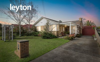 https://assets.boxdice.com.au/leyton_re/listings/1881/db9d2ac2.jpg?crop=400x250