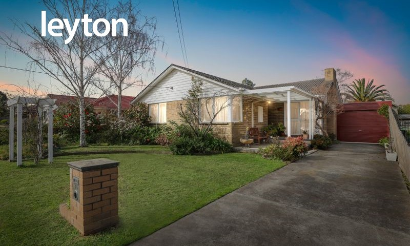 https://assets.boxdice.com.au/leyton_re/listings/1881/db9d2ac2.jpg?crop=800x480