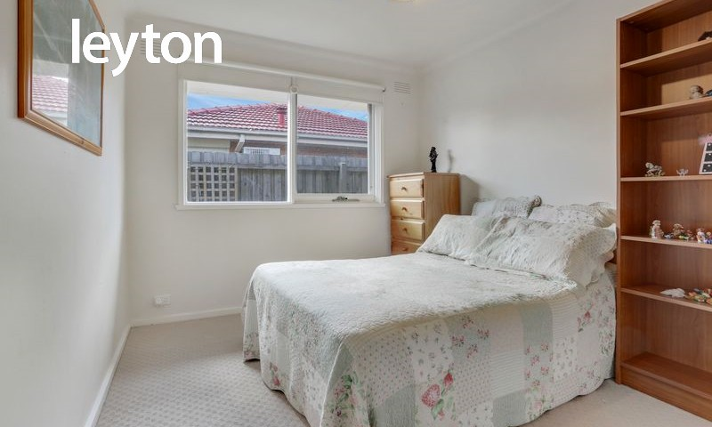 https://assets.boxdice.com.au/leyton_re/listings/1881/e2966544.jpg?crop=800x480