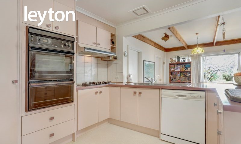https://assets.boxdice.com.au/leyton_re/listings/1881/e3292511.jpg?crop=800x480