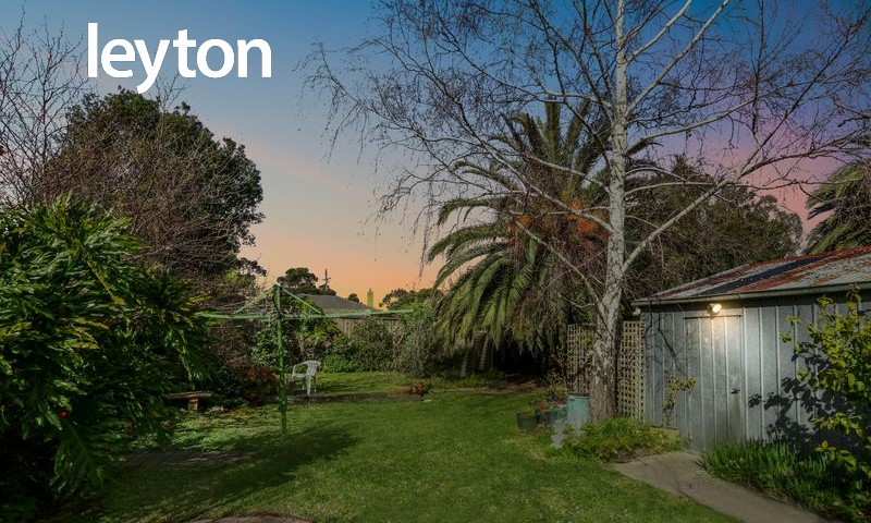 https://assets.boxdice.com.au/leyton_re/listings/1881/f363fbf6.jpg?crop=800x480