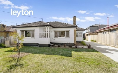 https://assets.boxdice.com.au/leyton_re/listings/1891/01f681d7.jpg?crop=400x250
