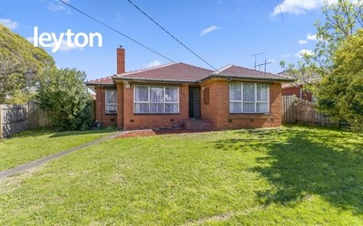 https://assets.boxdice.com.au/leyton_re/listings/1893/2f5b5232.jpg?crop=400x250