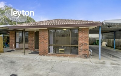 https://assets.boxdice.com.au/leyton_re/listings/1902/2e88e618.jpg?crop=400x250