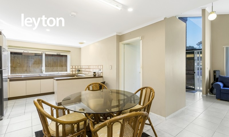 https://assets.boxdice.com.au/leyton_re/listings/1905/3facac65.jpg?crop=800x480