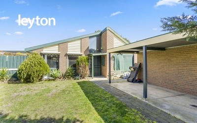 https://assets.boxdice.com.au/leyton_re/listings/1905/554b939c.jpg?crop=400x250