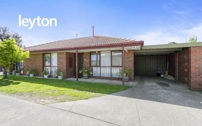 https://assets.boxdice.com.au/leyton_re/listings/1908/a784712d.jpg?crop=400x250