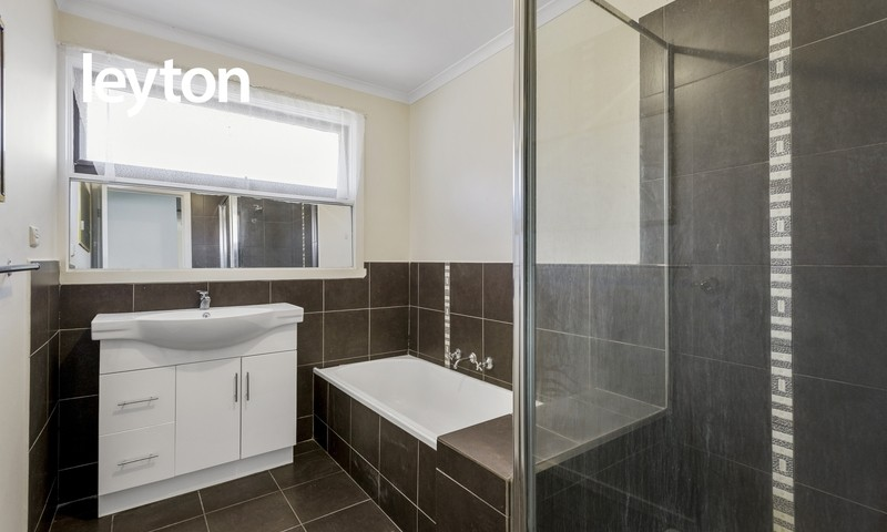 https://assets.boxdice.com.au/leyton_re/listings/1908/ee0f144c.jpg?crop=800x480