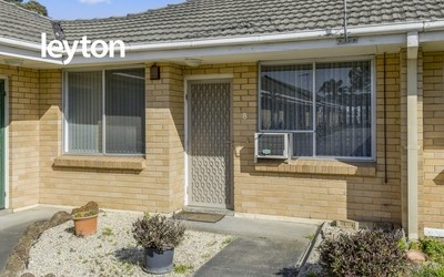 https://assets.boxdice.com.au/leyton_re/listings/1911/23ac841c.jpg?crop=400x250