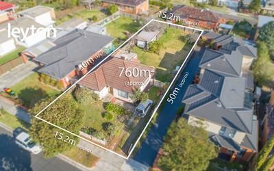 https://assets.boxdice.com.au/leyton_re/listings/1915/59528318.jpg?crop=400x250