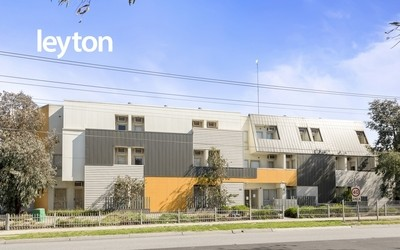 https://assets.boxdice.com.au/leyton_re/listings/1916/b2635e24.jpg?crop=400x250