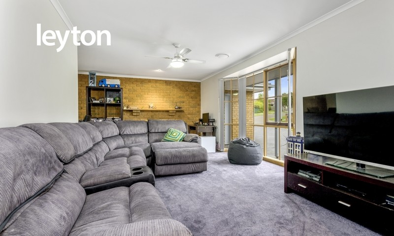 https://assets.boxdice.com.au/leyton_re/listings/1927/5deff3cd.jpg?crop=800x480