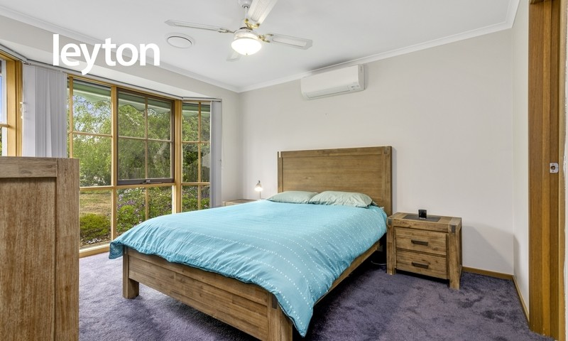 https://assets.boxdice.com.au/leyton_re/listings/1927/cce6f3bc.jpg?crop=800x480