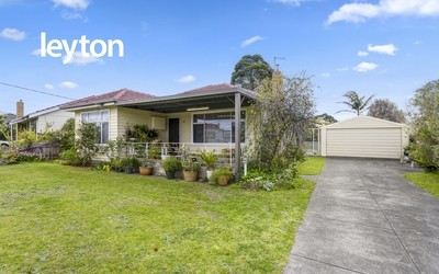 https://assets.boxdice.com.au/leyton_re/listings/1928/3afb2933.jpg?crop=400x250
