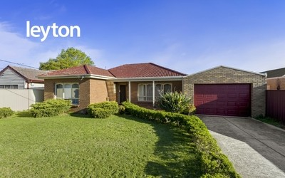 https://assets.boxdice.com.au/leyton_re/listings/1929/278fae87.jpg?crop=400x250