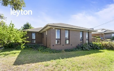 https://assets.boxdice.com.au/leyton_re/listings/1946/d19ed33e.jpg?crop=400x250
