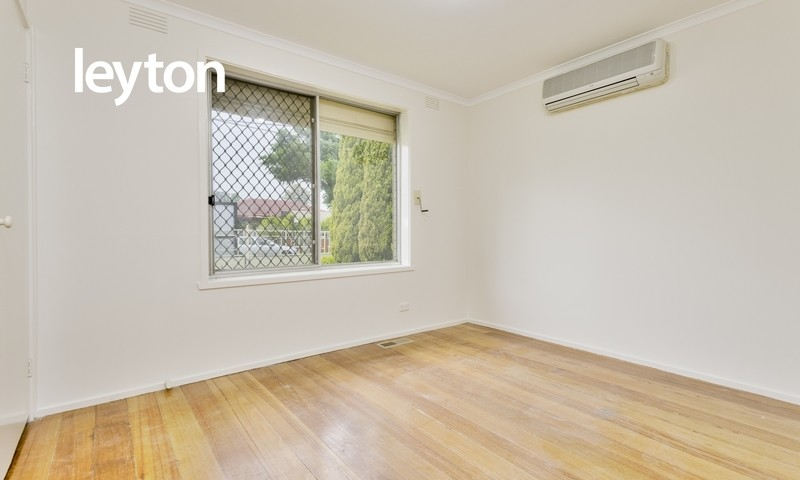 https://assets.boxdice.com.au/leyton_re/listings/1954/1235f4b5.jpg?crop=800x480