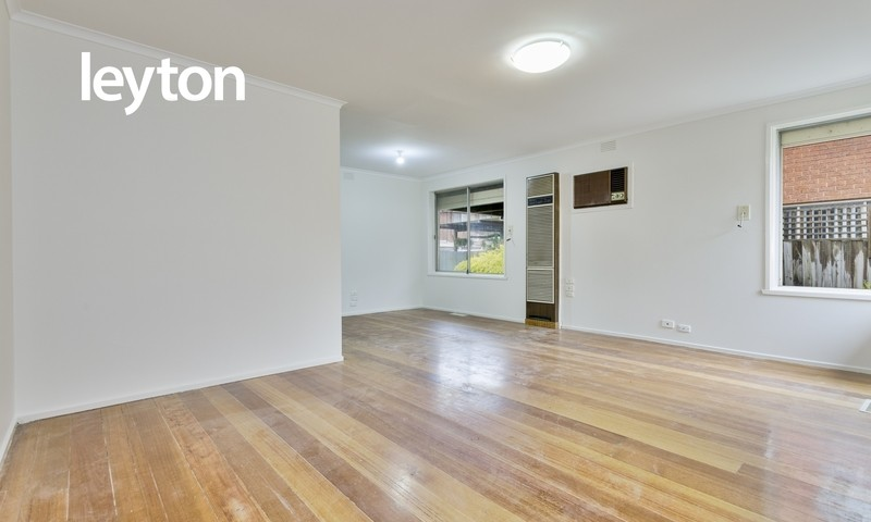https://assets.boxdice.com.au/leyton_re/listings/1954/41b6227a.jpg?crop=800x480