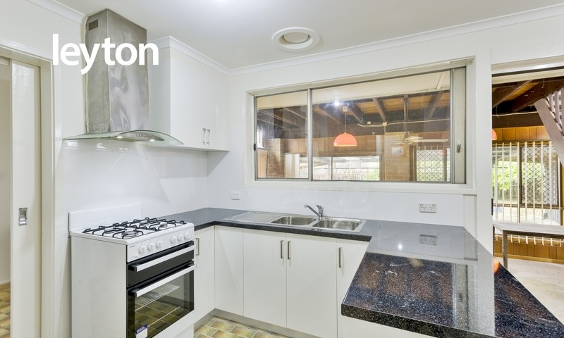 https://assets.boxdice.com.au/leyton_re/listings/1954/427b70f1.jpg?crop=800x480