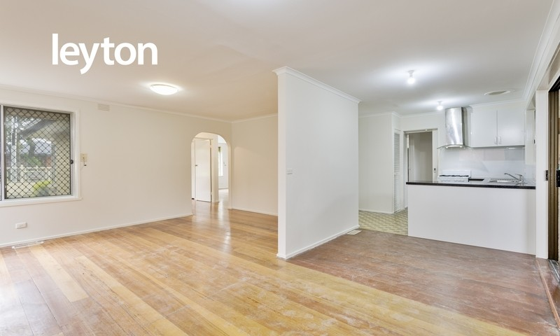 https://assets.boxdice.com.au/leyton_re/listings/1954/957dc8b7.jpg?crop=800x480