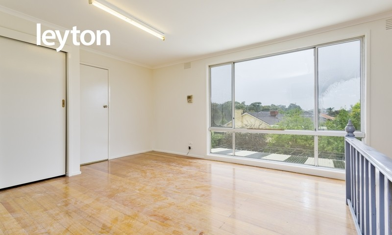https://assets.boxdice.com.au/leyton_re/listings/1954/a3ae263a.jpg?crop=800x480