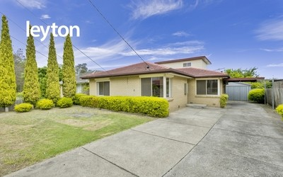 https://assets.boxdice.com.au/leyton_re/listings/1954/f0f0c653.jpg?crop=400x250