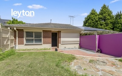 https://assets.boxdice.com.au/leyton_re/listings/1973/6cf42f0c.jpg?crop=400x250