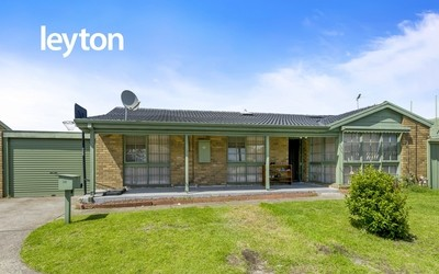 https://assets.boxdice.com.au/leyton_re/listings/1974/bf622aa4.jpg?crop=400x250