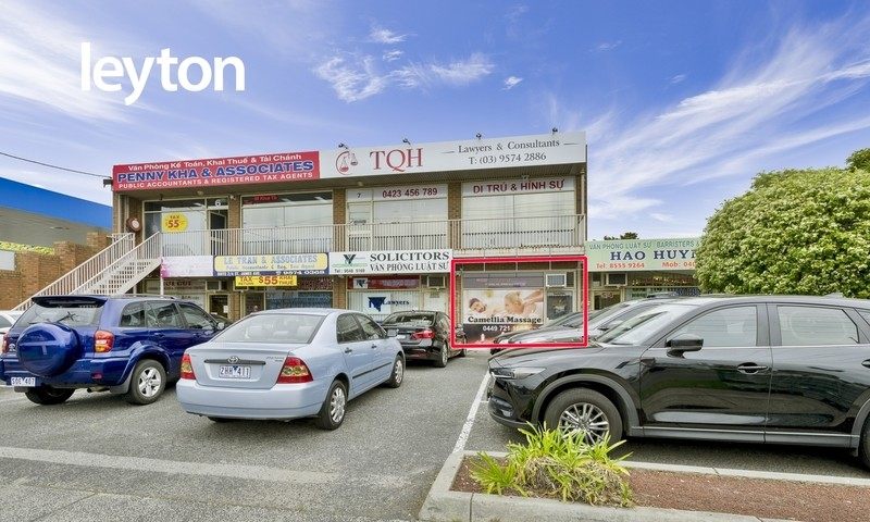 https://assets.boxdice.com.au/leyton_re/listings/1990/24aa13ea.jpg?crop=800x480