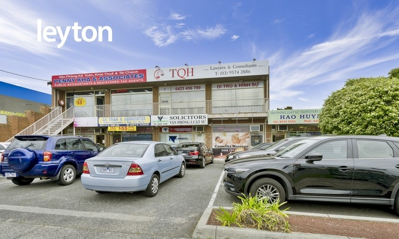 https://assets.boxdice.com.au/leyton_re/listings/1990/5dd47de1.jpg?crop=800x480