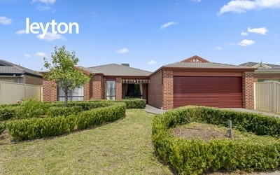 https://assets.boxdice.com.au/leyton_re/listings/1994/d0ecb372.jpg?crop=400x250