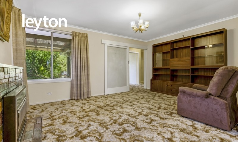 https://assets.boxdice.com.au/leyton_re/listings/2000/2cd4302e.jpg?crop=800x480
