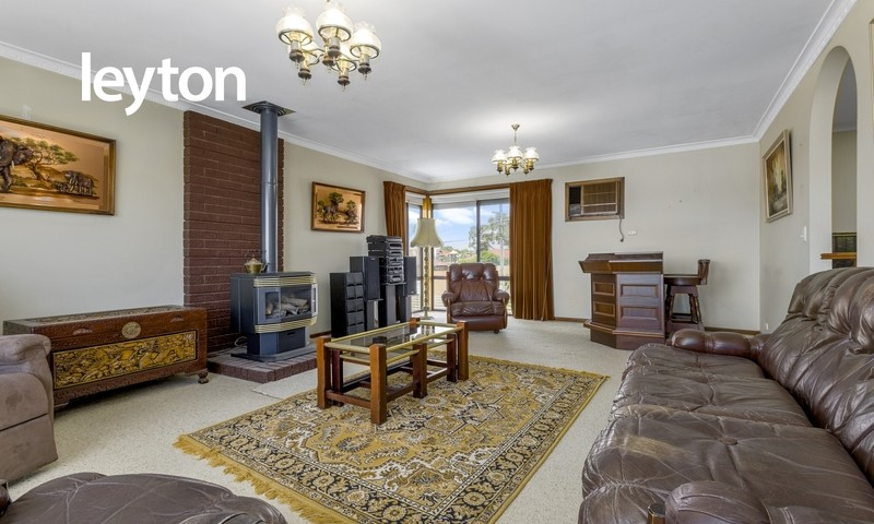 https://assets.boxdice.com.au/leyton_re/listings/2000/36ab2979.jpg?crop=800x480