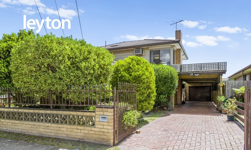 https://assets.boxdice.com.au/leyton_re/listings/2000/39d8ca8a.jpg?crop=800x480