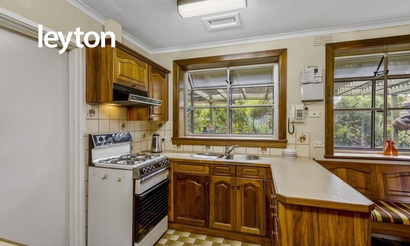 https://assets.boxdice.com.au/leyton_re/listings/2000/839b9e6e.jpg?crop=800x480