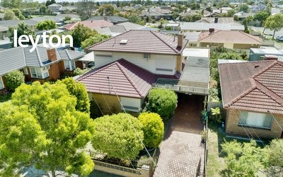 https://assets.boxdice.com.au/leyton_re/listings/2000/9403394b.jpg?crop=400x250